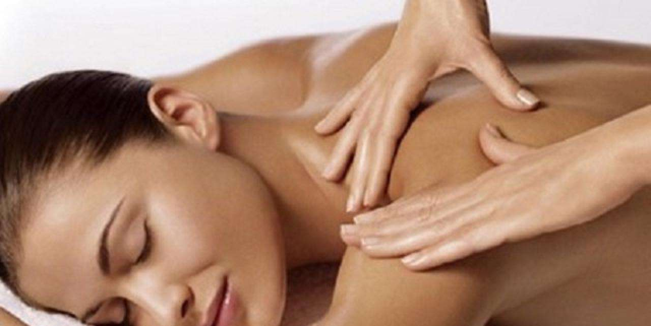 La Villa Saint Germain des Prés - Massage